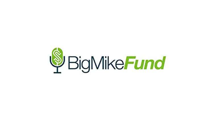 BigMikeFund Podcast